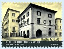 Emissioni italia 2014 - Giardini dell acropoli arpino ...