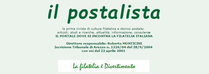 http://www.ilpostalista.it/