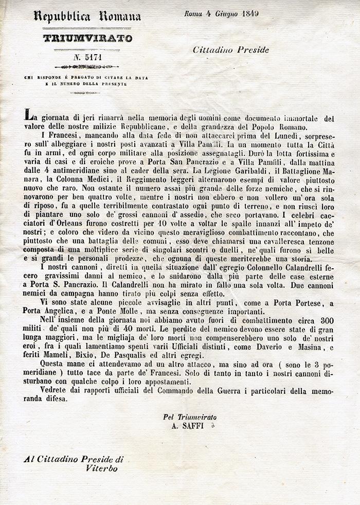 Storia postale dello stato pontificio for Biblioteca di storia moderna e contemporanea