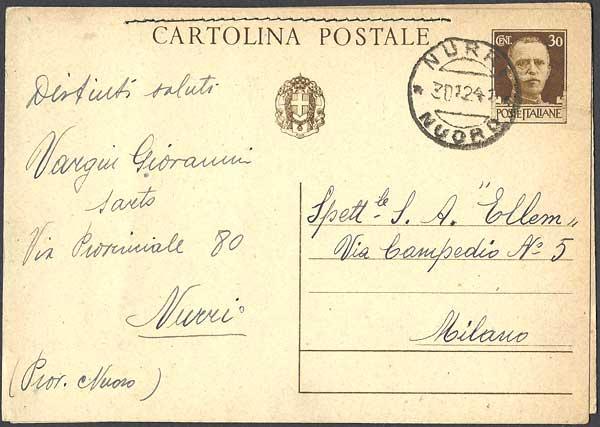 le domande dei lettori - Il Postalista